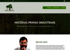 quimicaambiental.com.br