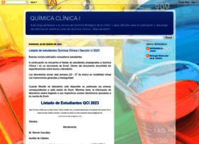 quimicaclinicabbqqusac.blogspot.com