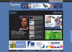 quimicaederivados.com.br