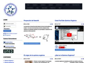 quimicaorganica.org