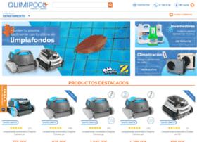 quimipool.com