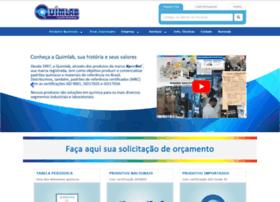 quimlab.com.br