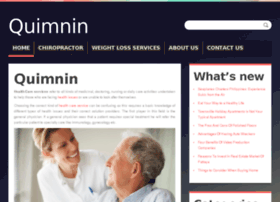 quimnin.info