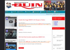 quin.web.id