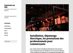 quincaillerie-discount.fr