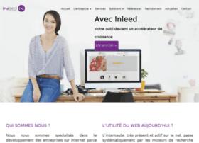 quincaillerie-routhiau.com