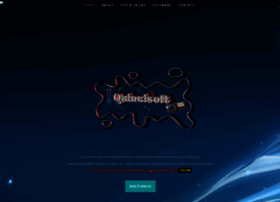 quincisoft.it