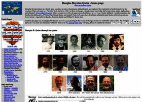 quine.org