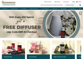 quinessence.com