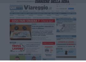 quinewsversilia.it