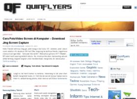 quinflyers.wordpress.com
