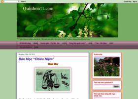 quinhon11.com