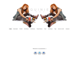quinie-ong.blogspot.com