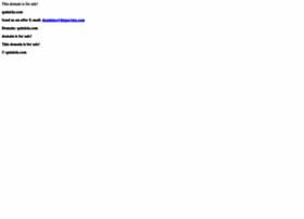 quiniela.com