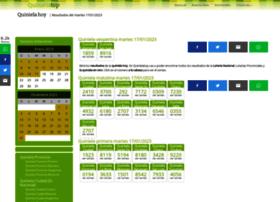 quinielatop.com.ar