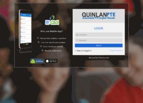 quinlanpte.tcyonline.com