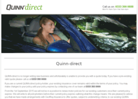 quinn-direct.co.uk