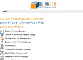 quinncom2.net