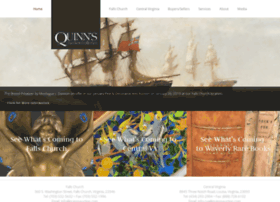quinnfarmer.com