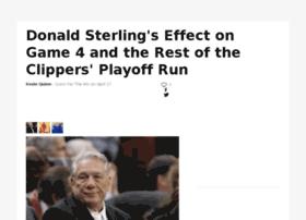quinnforthewin.sportsblog.com