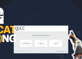 quinnipiac-csm.symplicity.com