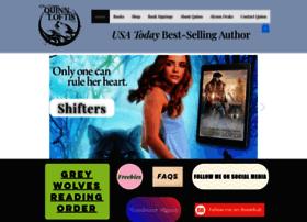 quinnloftisbooks.com