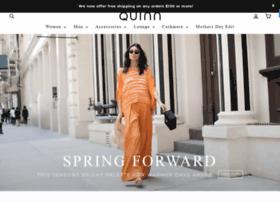 quinnshop.com