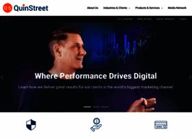 quinstreet.com