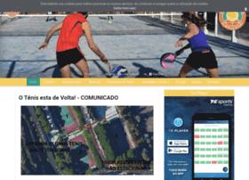 quintadamoura.com