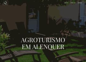 quintadocovanco.net
