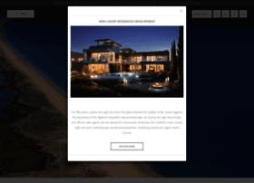 Quintadolago.com