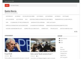 quintamarcia.org