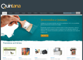 quintana.tv