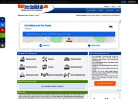 quintanaroo.global-free-classified-ads.com