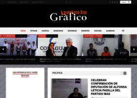 quintanaroografico.com