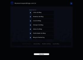 quintaneandoeoutrosgerundios.blogspot.com