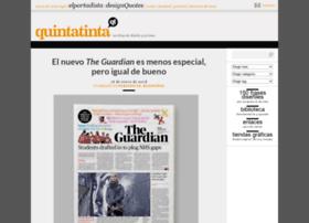 quintatinta.com