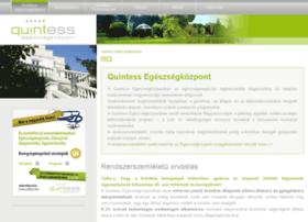quintessclub.com