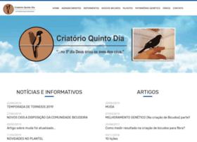 quintodia.com.br