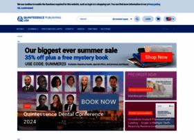 quintpub.com