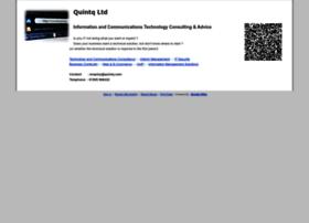 quintq.com