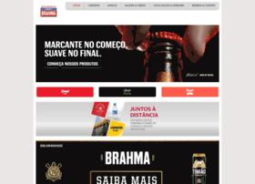 quiosquebrahma.com.br