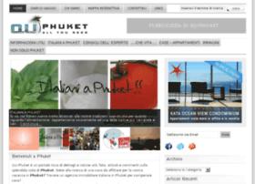quiphuket.it