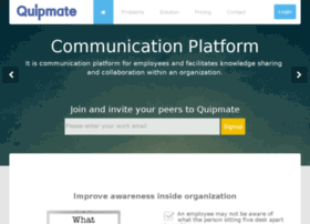 quipmate.com
