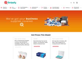 quipply.com