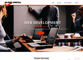 quipudigital.com