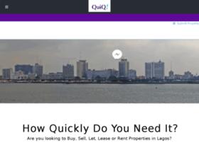 quiq.com.ng