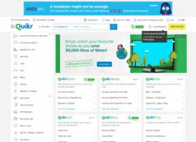 quiqer.com