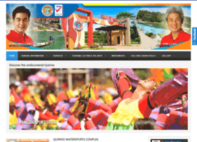 quirinoprovince.org