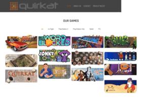 quirkat.com